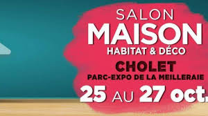 MTC-salon-habitat-cholet-oct-2019